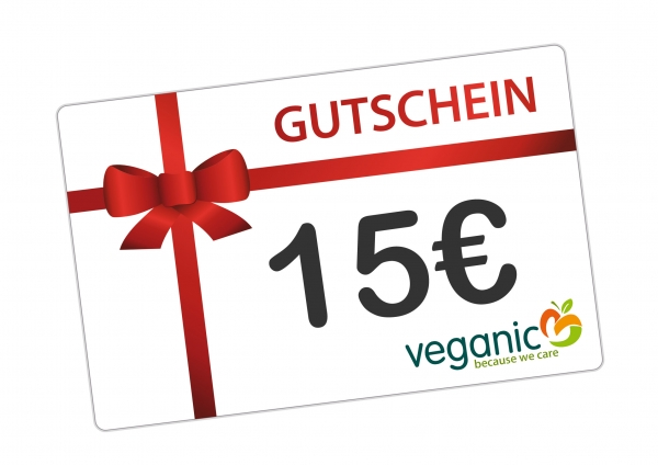 frontlineshop gutschein 15 euro