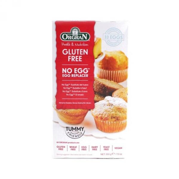 fleisch panieren mit mehl ohne ei