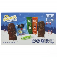 Moo Free Selection Box, 135g AKTION!